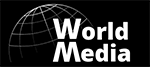 web oficial de World media podcast