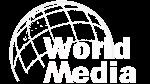 web oficial de World media podcast